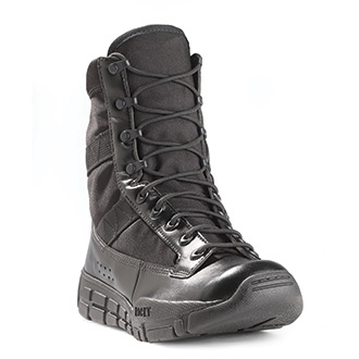 "Rocky 8"" C4T Training Boot"