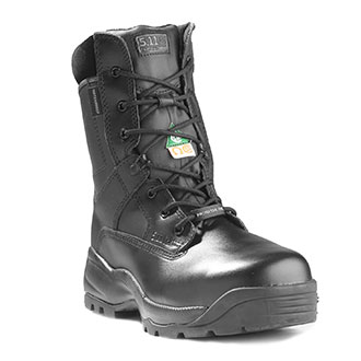 "5.11 Tactical Women's 8"" ATAC Shield Boot"