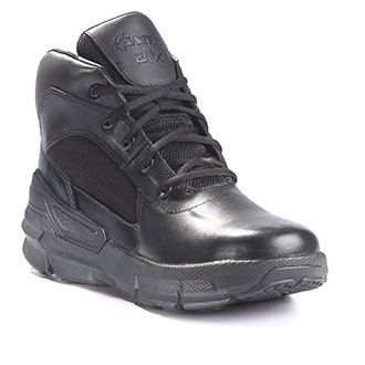 """Bates Charge 6"""" Boot with EMX Technology"""