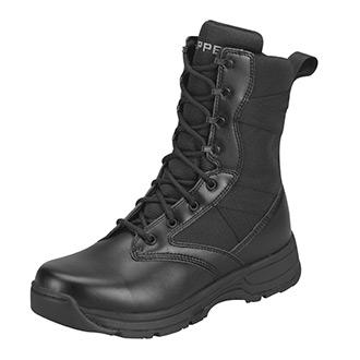 """Propper 8"""" Bantam Boot"""
