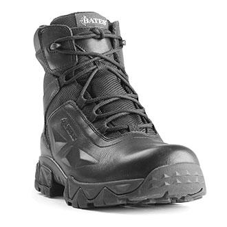 """Bates 6"""" ICS Nitro Quarter Boots"""