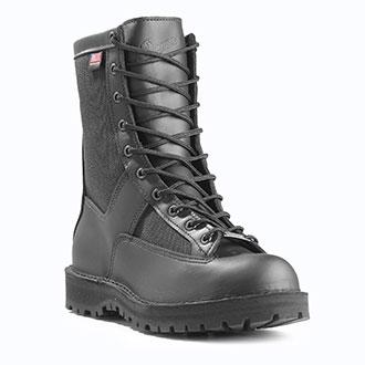"Danner Acadia 8"" Waterproof Duty Boot"