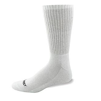 Pro Feet Cotton Crew Socks