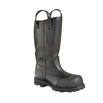"Thorogood 14"" Pull On Boot"