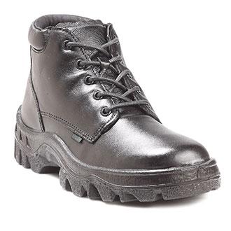 """Rocky 6"""" TMC Chukka Boot"""