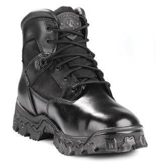 """Rocky 6"""" AlphaForce Waterproof Boot"""