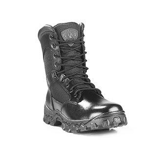 "Rocky 8"" AlphaForce Waterproof Boot"