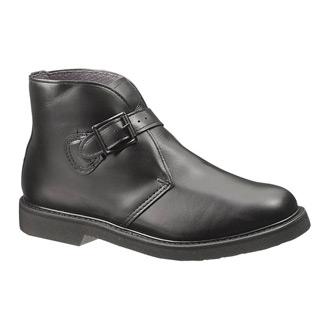 Bates Lites Buckle Chukka Boot