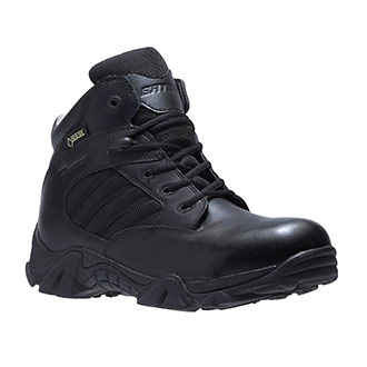 Bates Women's GX-4 Non Metallic Waterproof Boot