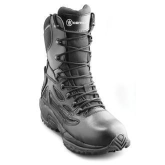Converse Mens Waterproof Zipper Boot