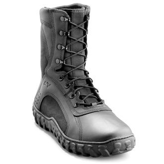 Rocky S2V Boot