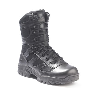"Thorogood 8"" Deuce Side Zip Waterproof Boot"