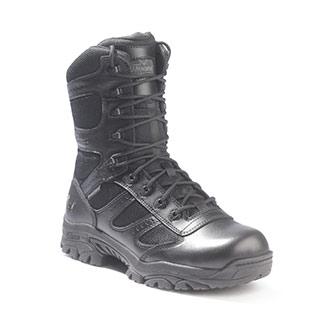 """Thorogood 8"""" Deuce Side Zip Waterproof Boot"""