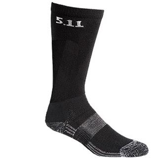 """5.11 Tactical 6"""" Summer Socks"""