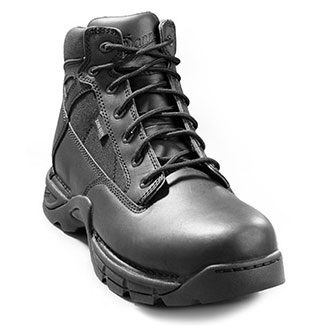 Danner Striker II GTX Boot