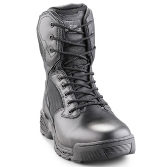"""Magnum 8"""" Stealth Force Boot"""