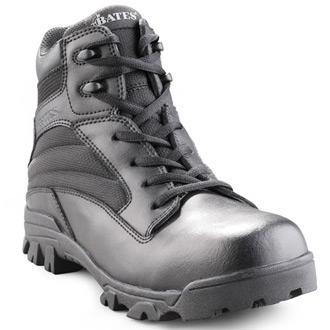 Bates 6 inch ZR 6 Quarter Boots