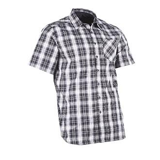 5.11 Breaker Shirt