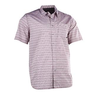 5.11 Intrepid Shirt