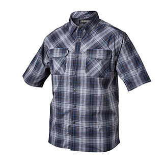 BLACKHAWK! 1730 Short Sleeve Shirt