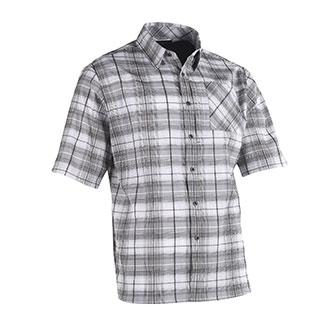 BLACKHAWK! 1700 Short Sleeve Shirt