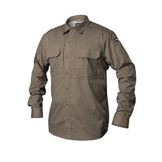 BLACKHAWK! Pursuit Long Sleeve Shirt