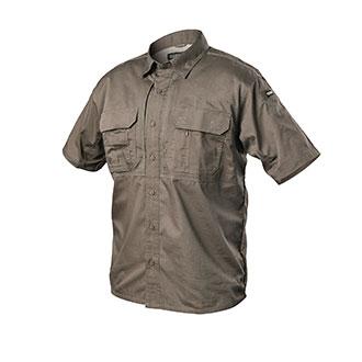 BLACKHAWK! Pursuit Short Sleeve Shirt