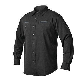 BLACKHAWK! Tac Flow Shirt