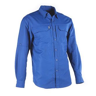BLACKHAWK! Tac Convertible Shirt