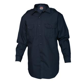 Tru-Spec Long Sleeve Tactical Dress Shirts