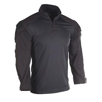 Vertx 37.5 Combat Shirt