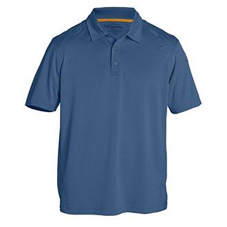 5.11 Tactical Men's Short Sleeve Pursuit Polo