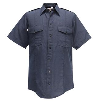 Flying Cross Men's Nomex IIIA Short-Sleeve Shirt