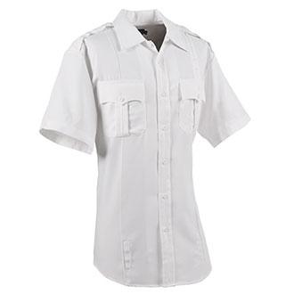 Spiewak SPDU Short Sleeve Men's Performance Duty Shirt