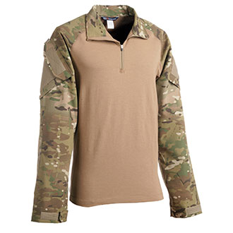 5.11 Tactical Rapid Assault Shirt