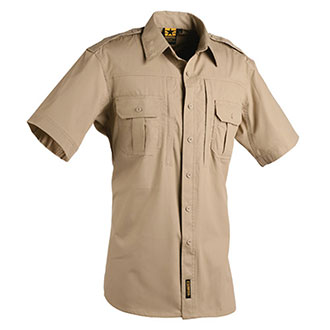 PROPPER Lightweight Tactical Short Sleeve Shirt