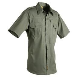 PROPPER Lightweight Tactical Short Sleeve Shirt