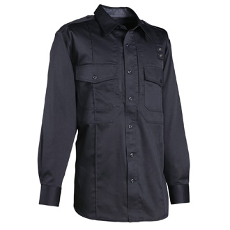 5.11 Tactical Long Sleeve Taclite PDU Class B Shirt