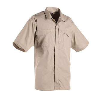 Tru-Spec 24-7 Series Lightweight Poly Cotton Ripstop Uniform