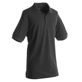 5.11 Tactical Short Sleeve Utility Polo