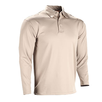 PROPPER I.C.E. Performance Long Sleeve Polo Shirt
