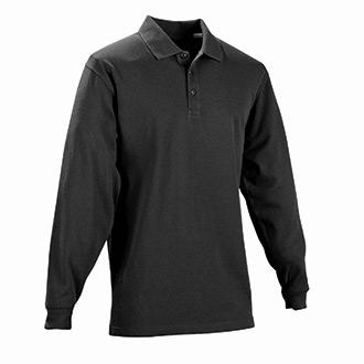 5.11 Tactical Utility Mens Long Sleeve Polo