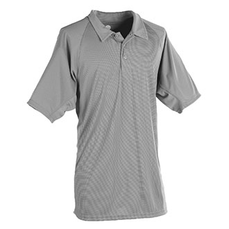 Red Kap Men's Short Sleeve Active Polo