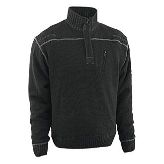 Mascot Naxos 1/4 Zip Sweater