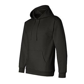 Champion Tactical Powerblend Eco Fleece Hoodie