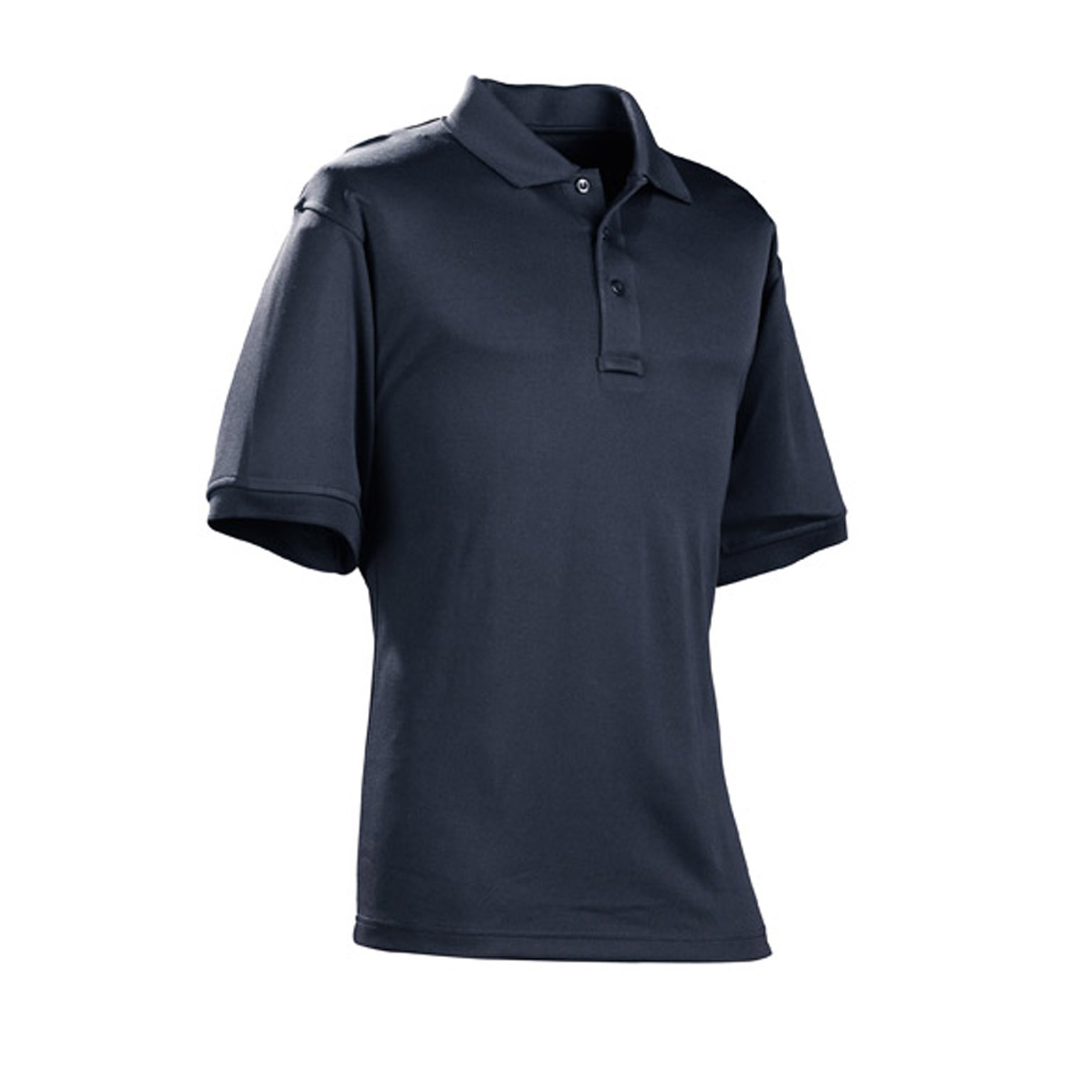 Elbeco UFX Tactical Short Sleeve Polo