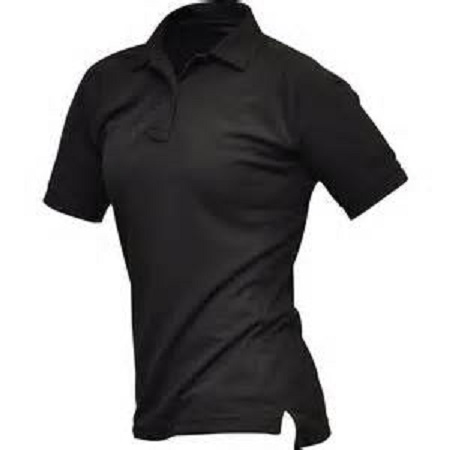 Vertx Women's Coldblack Polo