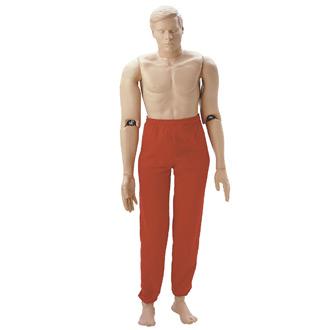 Simulaids IAFF Rescue Randy 165 lbs