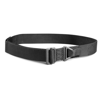 BLACKHAWK! CQB/Emergency Rescue Rigger Belt