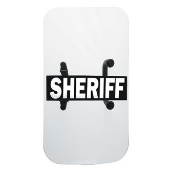 "Paulson Riot Shield 36"" x 20'"